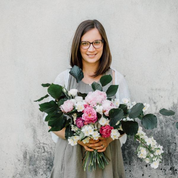 workshop floreali corsi fioristi corsi fotografici 0097