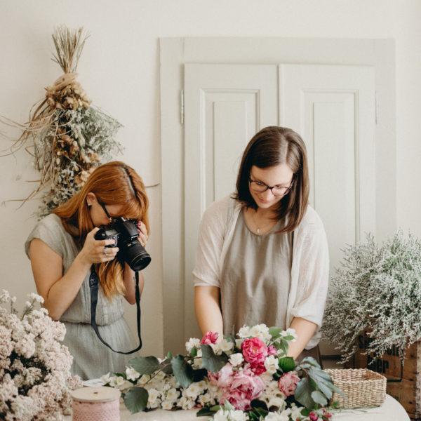 workshop floreali corsi fioristi corsi fotografici 0082